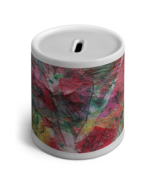 ceramic-money-box-red-tissue-red-tissue-center