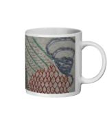 ceramic-mug-11oz-linen-sampler-linen-sampler-right-side