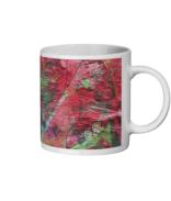 ceramic-mug-11oz-red-tissue-red-tissue-2-right-side