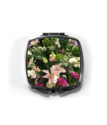 compact-mirror-summer-flowers-summer-flowers-mockup