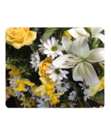 mousemat-spring-flowers-spring-flowers-mockup