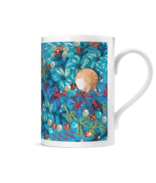 porcelain-mug-10oz-peacock-blue-peacock-blue-right-side