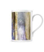 porcelain-mug-10oz-scarves-scarves-2-right-side